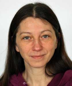 Sushuti Siffert